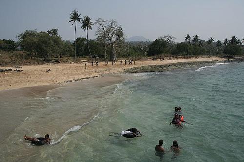 praia conchas5